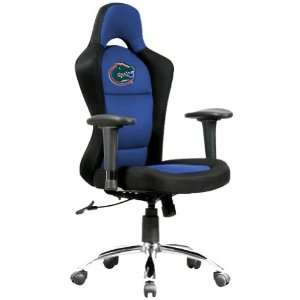 Florida Gators Sports Bucket Seat Office Chair Sports