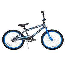 Rallye 20 inch Meltdown Bike   Boys   Toys R Us