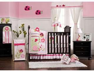 Dotty   Kids Line   Babies R Us