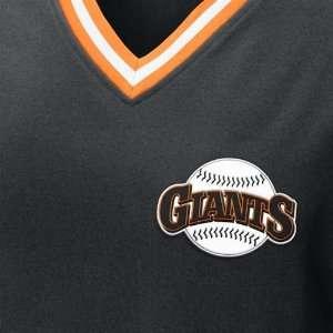 San Francisco Giants Will Clark #22 2012 Cooperstown