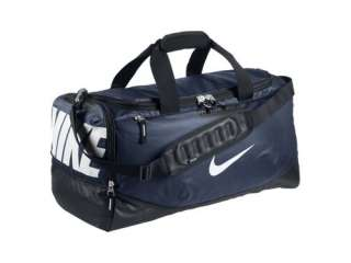 Nike Max Air Team Training (Medium) Duffel Bag