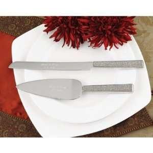 Cake Knife Clipart : cake knife clip art on PopScreen