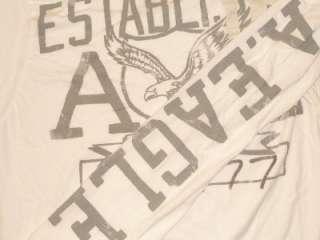 American Eagle AE Mens Long Sleeve T Shirt New NWT