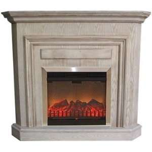 FIREPLACE FAUX FINISH DESIGN IDEAS, PICTURES, REMODEL AND