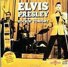 ELVIS PRESLEY  SUPER COLLECTION 5 CD+DVD+BOOK HUGE SET
