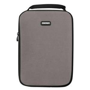 Cocoon CNS342GY Carrying Case (Sleeve) for 10.2 Netbook