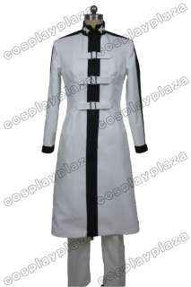 Fairy Tail Jellal Fernandes Cosplay Costume, Tailor Made in your own