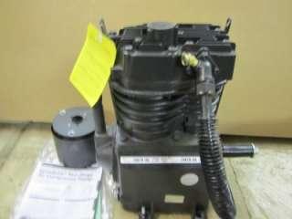 Speedaire Air Compressor pump NEW