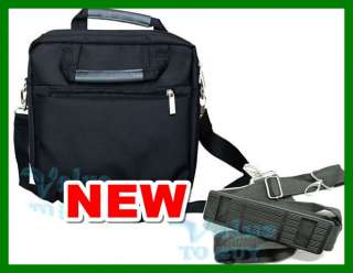 Laptop Case Carry Bag for ASUS EPC Sony dell hp ibm laptop notebook