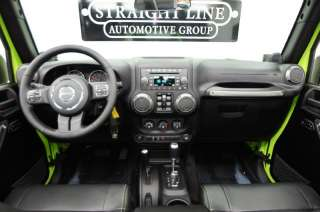 unlimited sport 2012 jeep wrangler unlimited sport 24s w off road pkg