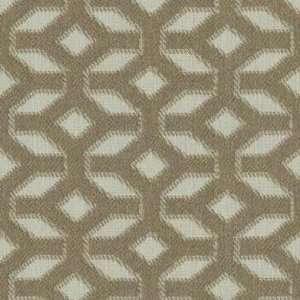 81 Driftwood Indoor / Outdoor Furniture Fabric: Patio, Lawn & Garden