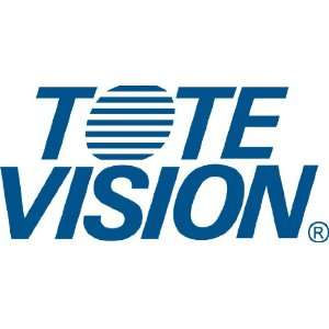 TOTE VISION LCD562 5.6 COLOR LCD MONITOR: Computers