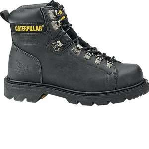 Cat Footwear Womens Alaska FX Steel Toe Boot P89432: Everything Else
