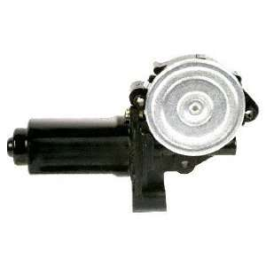 Cardone 42 3004 Remanufactured Domestic Window Lift Motor Automotive