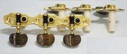 click to view image album high class classical guitar tuner 2 pieces