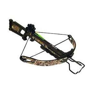Optic Pin Sight, Realtree Hardwoods Camo, Warranty