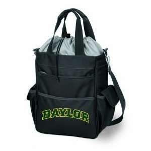 Activo   Baylor University   The Activo water resistant