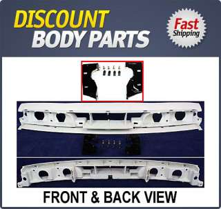 Panel New Ford Crown Victoria 97 96 95 Car Parts Auto 1997 1996