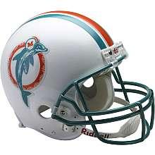 NFL Helmets   Buy NFL Mini Helmet, NFL Team Helmets at