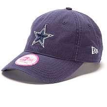 Dallas Cowboys Hats   New Era Cowboys Hats, Sideline Caps, Custom