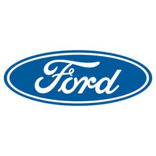 Ford  Shir Blue Ford Logo Oval Design |
