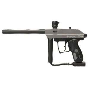Kingman Spyder 2012 Xtra Semi Auto Paintball Gun Marker