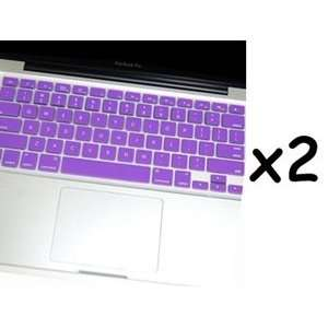 Cover for Apple Macbook/Macbook Pro 13 15 17 + Bluecell Cable Tie