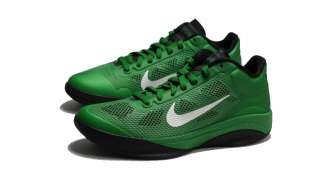 ce2ef701eb7 Nike Zoom Hyperfuse Low Rajon Rondo PE on PopScreen
