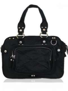 GEORGE GINA & LUCY Handtasche  Lafestyle  George Gina & Lucy
