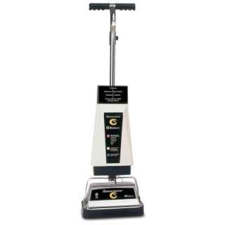 Cleaning Machine Hard Floor/Carpet Cleaner 0020792
