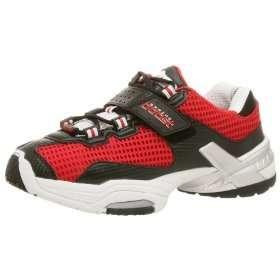 NIB Springboost Mens B Train Running Training shoe 140