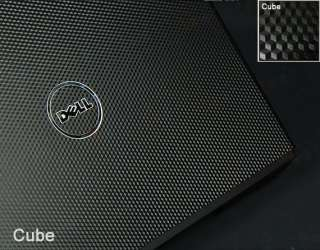 CarbonMuster Weiss Aufkleber Skin Apple Macbook Air 11