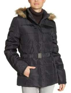 TOM TAILOR Damen Jacke 35197120070/Down feather jacket: .de