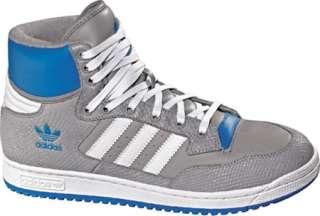 the latest 07b0f 6c9c8 ... adidas Centennial Mid Free Shipping  Return Shipping Shoebuy adidas  Anzo ...