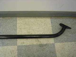 98 02 Camaro Firebird Trans AM Strut Tower Brace Aftermarket