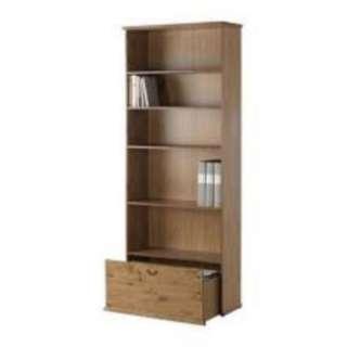 hjortejakt leksvik grunneierlag. Black Bedroom Furniture Sets. Home Design Ideas