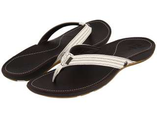 REEF MISS J BAY WOMENS THONG SANDALS SHOES ALL SIZES