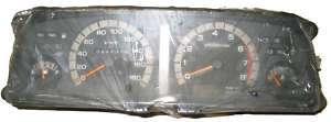 nissan cefiro a31 speedometer for spare parts