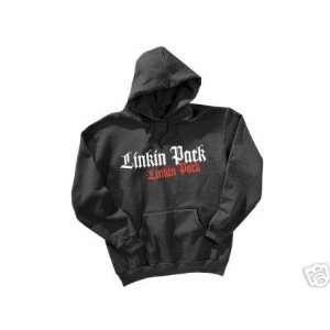 Linkin park living things album download zip