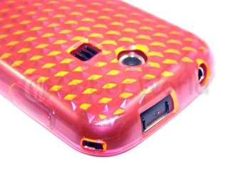 cover for samsung chat 335 s3350 ch t best accessories for your mobile