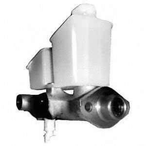 Raybestos MC39157 Brake Master Cylinder Automotive