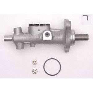 Raybestos MC390766 Brake Master Cylinder Automotive