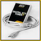 ECU Master Digital Ecu Tuner III + MAP Sensor 400kPa Piggyback afc