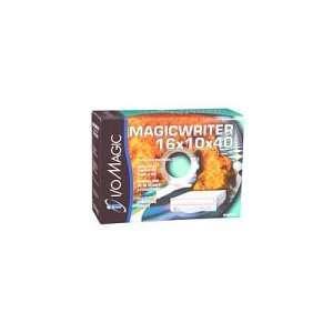I/O Magic DR CDRW1640 16X10X40 Internal IDE CD RW Drive