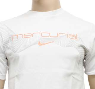 New Nike Mercurial Graphic Tee Mens T Shirt All Sizes