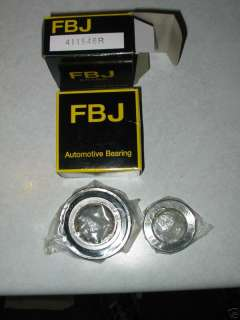 Diesel,78 to 84,PIAZZA,JR,3 link,suspension,Rear,Wheel,Bearing