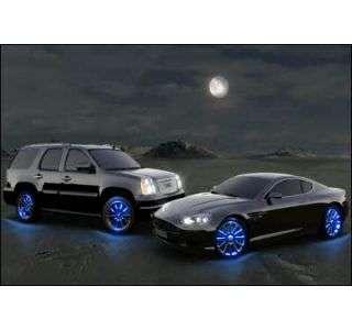 Luces led para tus llantas del auto (12066328)    anuncios