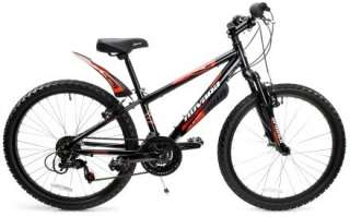 Cycling  Kids Bikes  Kids Mountain Bikes