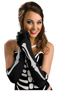 Home Theme Halloween Costumes Scary Costumes Skeleton Costumes Womens