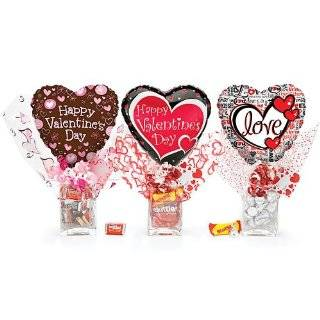 Grocery & Gourmet Food Gourmet Gifts Candy Gifts